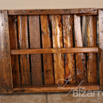 lydia bizarre pallet shelf natural